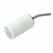 Inductive Proximity Sensor 25mm M30 PBT DC 3 Wire PO PNP 2M Cable