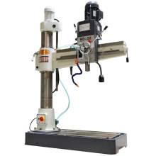 Bolton Tools Radial Arm Drill Press | RD32