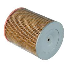 210cfm Air Filter Element for Screw Air Compressor
