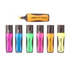 Flurorescent Maker Pen Pack of 12