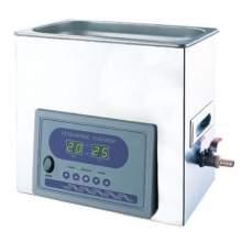 0.8GAL 3L Heating Dental Ultrasonic Cleaner 120W