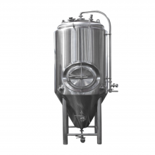 7BBL Pro Conical Fermenter
