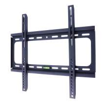 "TV Wall Mount Bracket for 26""-57"" Screen Max VESA 400x400 Up to 165lbs"