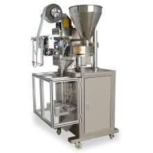 Granule Packaging Machine Vertical Form-Fill-Seal three-edge-sealing