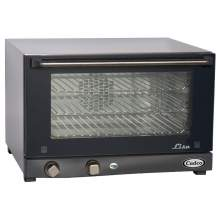 Half Size Manual Convection Oven