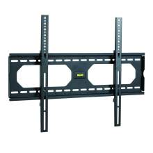 "TV Wall Mount Bracket for 30""-60"" Screen Max VESA 680x400 Up to 165lbs"