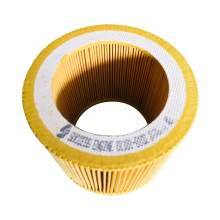 Compressor Parts-Air Filter Element (SEC5-11A)