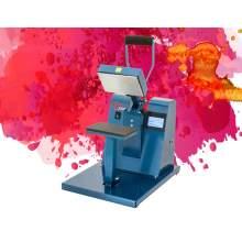 HIX Corp. FH-3000 Specialty Press 10098