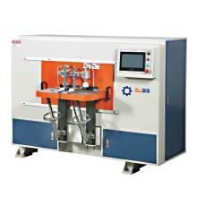 Woodworking CNC Tenon Machine