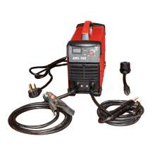 165A Stick Welder arc MMA igbt Inverter DC 115/230V Welding Machine