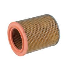 350cfm Air Filter Element for Screw Air Compressor
