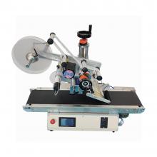 WINSKYS ST520 Automatic Small Desktop Flat Surface Labeling Machine