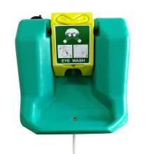 Portable Eyewash Station 16 Gallon