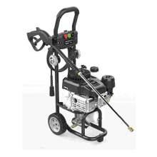 Gol Pump Gasoline High Pressure Washer 2000 PSI