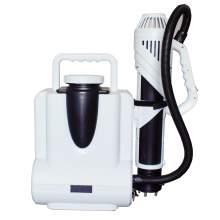 Cordless Electrostatic Sprayer Backpack Sprayer Fogger, 10L/2.64 Gal.