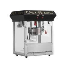 4 oz. Nostalgia Electrics Popcorn Machine Maker 120V  600W