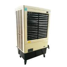 LF-120 7058 CFM 2-Speed Portable Evaporative Cooler for 861 sq. ft.