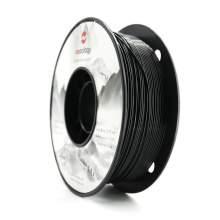 1.75mm PETG Black Filament 1kg/2.2Lbs for 3D Printer