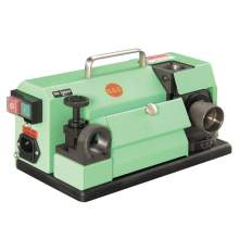 """Drill Grinder GS-1 Drill diameter 2 - 13 mm 1/16"""" - 1/2""""Made in Taiwan"""