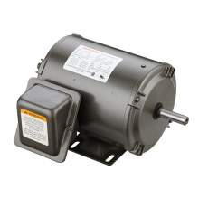 Fan Motor Teao 1hp 56 3ph 4poles 208-230/460V SF1.4 60Hz Ul
