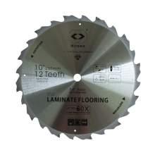 PCD Flooring Saw Blade 7-1/4''-1