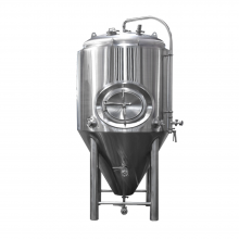 10BBL Pro Conical Fermenter