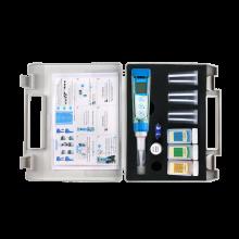 Smart Spear pH Tester Kit for Food