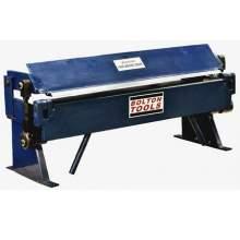 """Bolton Tools 24"""" Hand Brake 20 Gauge Sheet Metal HB2420"""