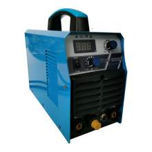 Tig/Stick Welder Tig 200 Amp 110V/220V IGBT Welding Machine