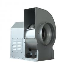 2100 CFM  11'' Kitchen and Restaurant Utility Fan 0.75 HP