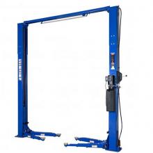 Bolton Tools HP-L5 Two Post Car Lift-10000 LB