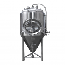 5BBL Pro Conical Fermenter