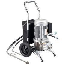 Airless Paint Pump Sprayer High Pressure 0-210bar 0-3000 psi  MIT