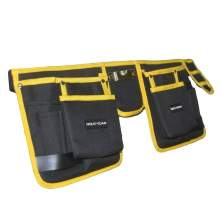 Tool Belts Waist Bags Without Lid Tool Bag