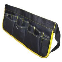 Heavy Duty 600D Polyester Tool Waist Apron tool bag