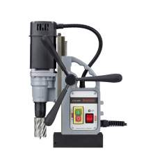 "1-1/2"" Magnetic Drill Press"