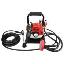 Gasoline Power Sprayer Pump Garden Sprayer Washer Pump Made in Taiwan