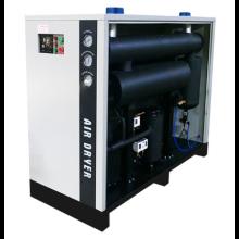 388CFM Refrigerated Compressed Air Dryer 230V 1Phase 60Hz