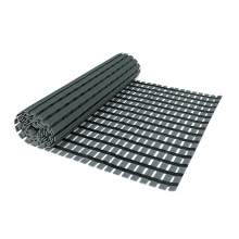 Non-Slip Hydrophobic Floor Mat for Bathroom/Pool/Shower