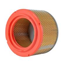 Air Filter Element for 30hp Screw Air Compressor