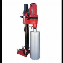 Concrete Diamond core drill Stand LD-7s