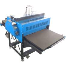 "31"" x 39"" Pneumatic Double Work Large Size Heat Press Machine"