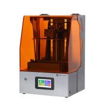 3D Printer LCD Screen w/ Print Size 192 x 120 x 230mm