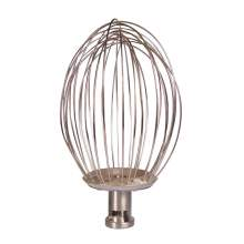 Whisk for 10 qt. Commercial Planetary Floor Baking Mixer