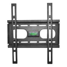 "TV Wall Mount Bracket for 14""-34"" Screen Max VESA 240x270 Up to 165lbs"