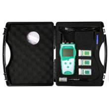 Portable Conductivity/TDS Meter Kit