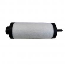 Pump filter for HVAC405D2 Chamber Vacuum Sealer