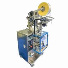 Powder Auger Packaging Machine Automatic 3-Side-Sealing Powder Filler