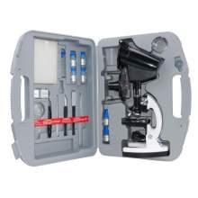 KIDS Beginner Microscope Kit