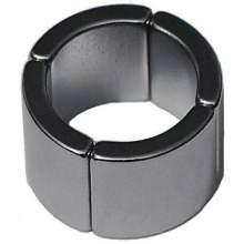 Neodymium Rare Earth Magnet Super Strong NdFeB for Brushless Motor